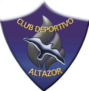 ALTAZOR_DEPORTIVO1